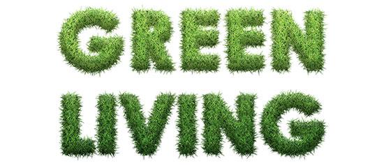 green-living2