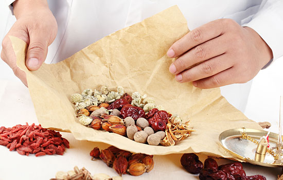 herbal-treatment-hypothyroidism