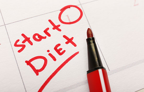 hypothyroidism-diet-plan