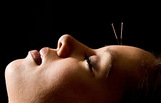 acupuncture-treatment-for-hypothyroidism